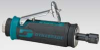 Dynabrade Straight-Line Die Grinder - 30,000 Max RPM .4 hp - 48345 -- 616026-48345
