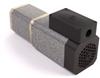 Groschopp Planetary AC Gearmotors -- 66037 - Image