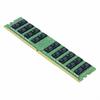 Memory - Modules -- 1803-1002-ND - Image