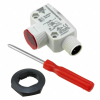 Optical Sensors - Photoelectric, Industrial -- 1864-1019-ND -Image