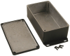 Boxes -- HM3741-ND -Image