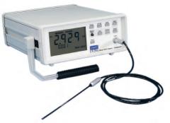 Magnetometer image