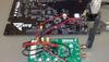 Network Driver Development