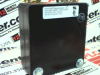 INSTRUMENT TRANSFORMERS INC 190X5000 ( CURRENT TRANSFORMER AUXILIARY 50:5 ) -Image