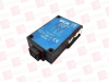 SICK OPTIC ELECTRONIC WT27-2N610 ( PROXIMITY PHOTOELECTRIC, NPN, IR, 100...1500 MM ABS, TEST, TIME DELAYS, 6-PIN SQUARE PLUG PHASEOUT TO 1027757 ) -Image