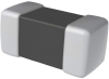 Ferrite Beads and Chips -- 399-Z0603C600GPWZTCT-ND -Image