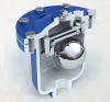APCO -- Air Release Valve 205 Series