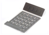 Keypad Switches -- MGR1111-ND -Image