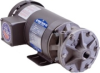 Close Coupled Centrifugal Pump -- LT25SS