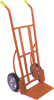 Hand Truck - H-D Warehouse -- WES-210056