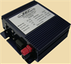 300 Watt Plug-In Inverters -- SP 300