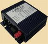 300 Watt Plug-In Inverters -- SP 300 - Image
