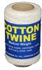COTTON TWINE 200' -- 73-321