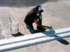 Advanced Roof Repair -- ENESEAL HR