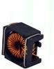 ISDU5011 Series - Image
