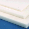 Polypropylene Stress Relieved Sheeting -- 42605