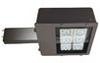 LED Area Light Fixtures -- MLAR140LED50