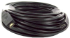 50ft High-Speed HDMI M/M Cable -- HDMI-50