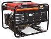 6000, 7500 & 8000 Watt Portable Gas Generators -- Industrial Generators - Image