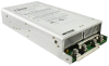 AC DC Converters -- 1102-5357-ND