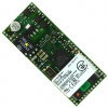 Gateways, Routers -- 591-1058-ND -Image