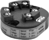 Configurable 2-Wire Temperature Transmitter, Head Mount -- SCTP20 - Image