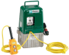 Wire Termination : Tools : Power Connector Tools : Hydraulic Pumps and Accessories -- CT-8250HP
