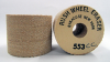 Regular FybRglass® Wheel -- AE0058-Image