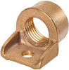 Cable Supports and Fasteners -- GHC4-12-T-ND -Image