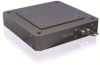 6-Axis Precision Piezo Stage -- P-587