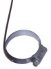 Pipe Thermocouple -- TKSPXX05MP