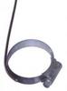 Pipe Thermocouple -- TKSPXX05MP