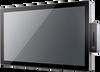 "21.5"" Ubiquitous Touch Computer with Intel® Skylake Core™ i5-6300U processor -- UTC-520F -- View Larger Image"
