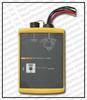 Power Analyzer -- 1743 BASIC