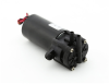 Direct Drive DC Gear Pump -- TG-02