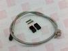 MARSH BELLOFRAM 7063-273-21-00 ( FIBER OPTIC CABLE ASSEMBLY )