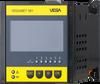 Controller and Display Instrument for Level Sensors -- VEGAMET 391