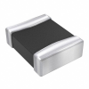 Fixed Inductors -- 490-10968-6-ND -Image