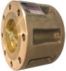 Bronze Silent Check Valves -- 101MBP - Image