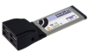 USB2-4P-E34