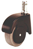 ST Series Ultimate Chair and Furniture Casters -- st-475-grt-ts