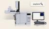 Comprehensive Two-Dimensional Gas Chromatography -- GCxGC-FID UIS