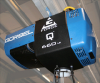 G-Force® Intelligent Lifting Devices-Q Series -- Q 330