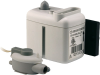 Mini Condensate Pump - Sauermann -- SI3100-1 - Image