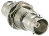 BNC Bulkhead Jack-Jack Adapter -- 329-075 - Image