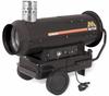 Kerosene Indirect Ductable Heaters