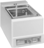 SHAKER BATHS - Heated or Heated/Refrigerated, Lindberg/Blue M Refrigerated Model, RSWB-3222A, 26.5, 18 x 12 x 7 1⁄2, 2555, 1095 (on chiller), 120 -- 1152392