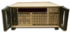 Synthesized Function Generator -- Farnell SFG25
