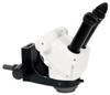 Stereo Microscope -- Leica EZ5