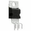 Linear - Amplifiers - Instrumentation, OP Amps, Buffer Amps -- 497-2933-5-ND - Image